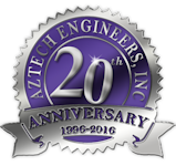 20th Anniversary of Aztech Engineering